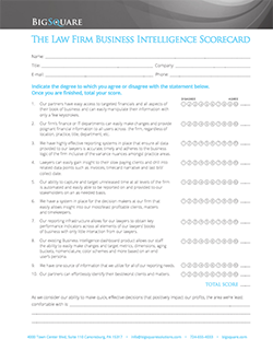 The-Law-Firm-Business-Intelligence-Scorecard-Resize.png