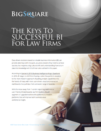 keys-to-effective-law-firm-bi-thumbnail.png